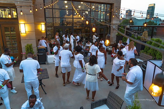 AFRO_PartyTime-6.jpg