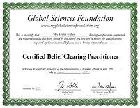 belief clearing jpg image.jpg