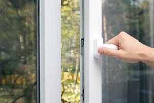 hand open plastic window.jpg