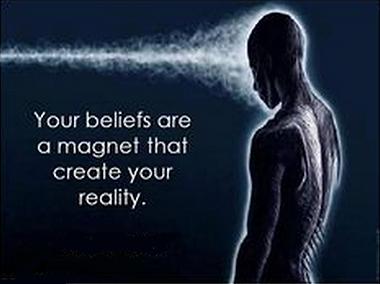 self-fulfulling-prophecy.png