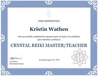 certificate kris.png