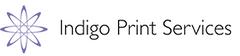 Indigo Print Services