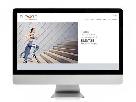 Elevate Physio