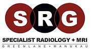 SRG Radiology Sponsor