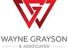 Wayne Grayson sponsor