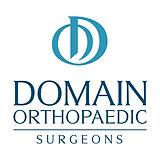 Domain Ortho Surgeons Logo.jpg