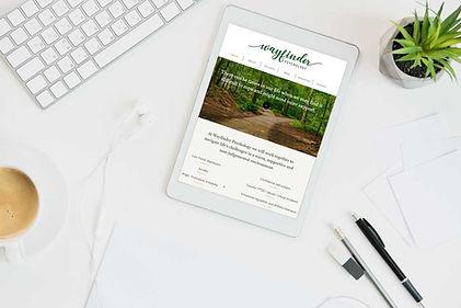 wayfinder-website.jpg