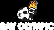 Bay Olympic Football Club