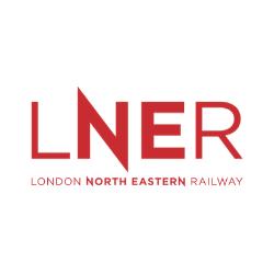 LNER logo.png