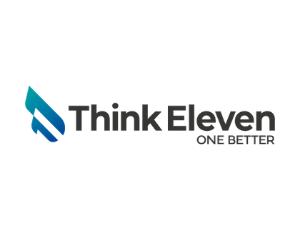 Think eleven for website.png