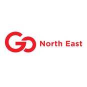 go north east logo.png