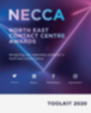 NECCA 2020 Toolkit (1).png