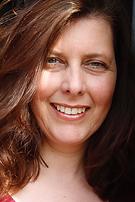 Katharine Roff (1).png