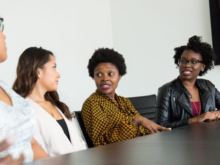 Communicating with Empathy: 4 Effective Leadership Techniques