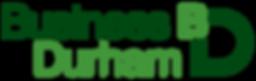 B.D.Logo.COLOUR.png