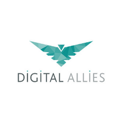 digital allies for web.png
