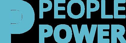 009_People-Power-Logo_Teal_Landscape_RGB_edited_edited.png