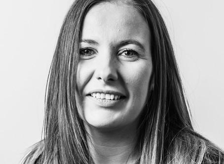 Webinar | Listen, Respond, Adapt: Engage Employees through Coronavirus and beyond | Naomi Crozier