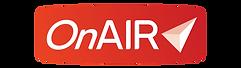 OnAIR logo.png