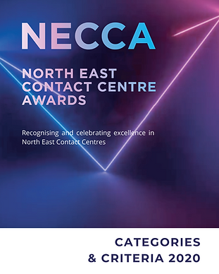 NECCA 2020 CATEGORIES & CRITERIA.png
