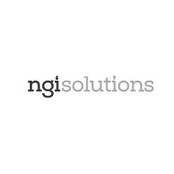 ngi logo for website.png