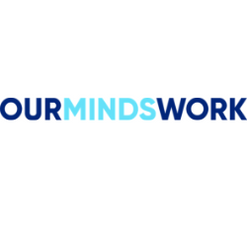 Our minds work for website.png
