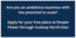 Scaleup web button.png