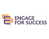People Power website agenda logos (4).pn