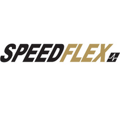 Speedflex logo for website.png