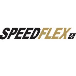 Speedflex logo for website.png