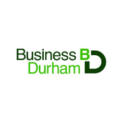 Business durham small for website.png