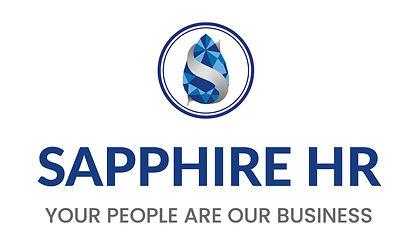 SAPPHIRE HR logo FINAL.jpg