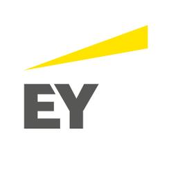 EY logo for website.png