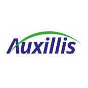 Auxillis logo for web.png