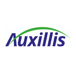 Auxillis logo for web.png