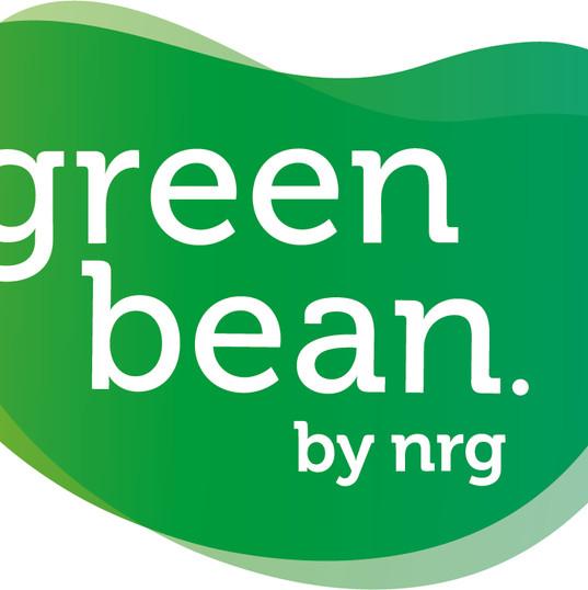 Green Bean.jpg
