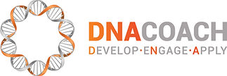 DNA-LOGO-LEVEL-1-AW.jpg