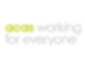 People Power website agenda logos (15).p