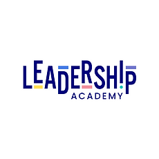 Leadership Academy.png
