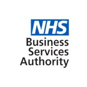 NHS bus serv logo for web.png