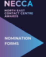 NOMINATION FORMS (2).png