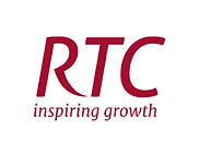 RTC logo for website.png