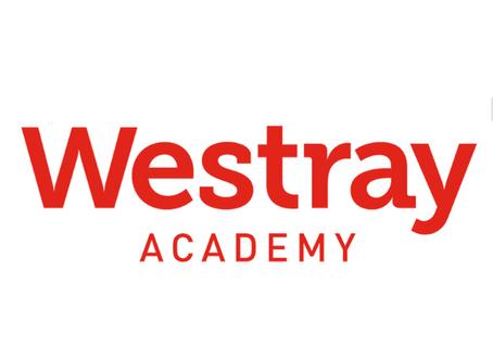 Introducing Westray Academy