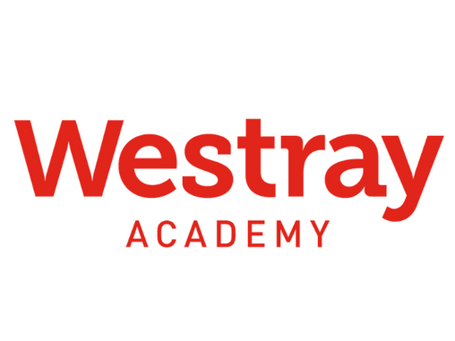 Introducing Westray Academy