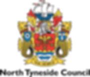 Council crest_ Colour (Large).jpg