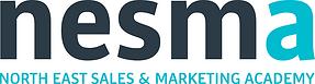 NESMA Main Logo small.png