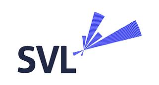logo SVL.png