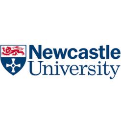 Newcastle University logo for website.pn
