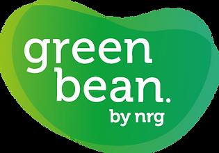 Green Bean (002).png