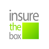 insure the box logo for web.png